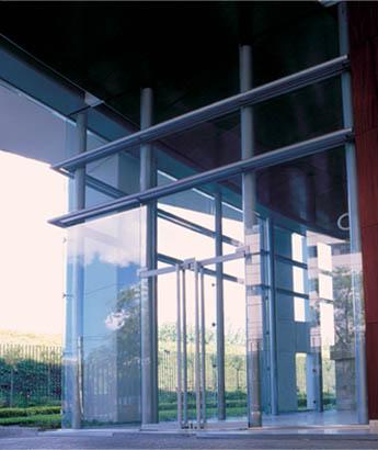frente-vidriado